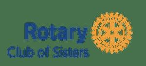 RC_Sisters.png