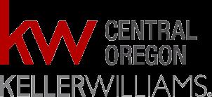 kw-logo-10.png