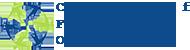 logo-name-190x50-1.png
