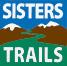 sisters-trails.jpg